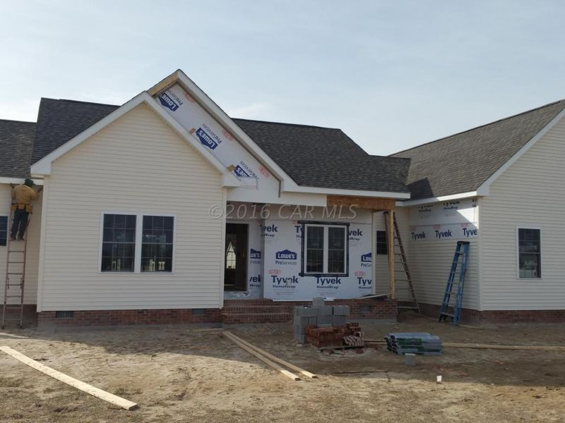 6800 twelve oaks dr lot 6 b hebron md 21830 home for sale and real estate listing