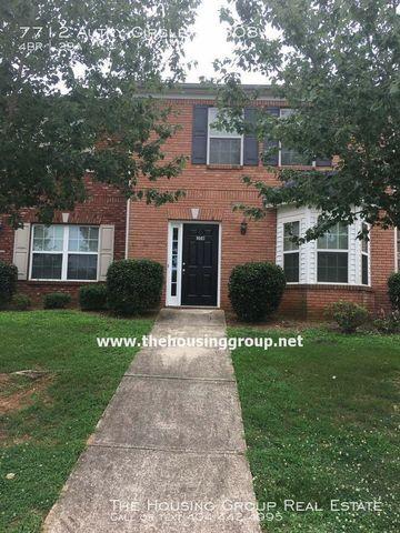 Avalon North Douglasville Ga Apartments For Rent Realtor Com