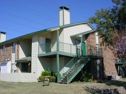 5502 Lakeview Pkwy, Rowlett, TX 75088