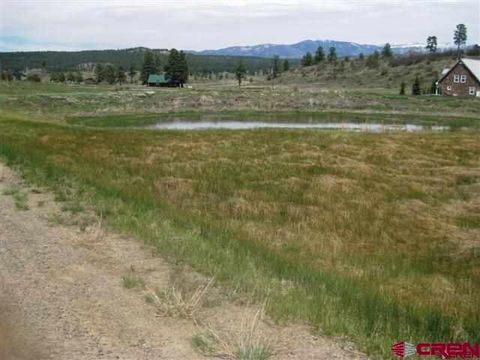 page 25 pagosa springs co real estate homes for sale