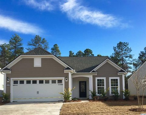 Page 3 myrtle beach sc 3 bedroom homes for sale - 3 bedroom houses for rent in myrtle beach sc ...