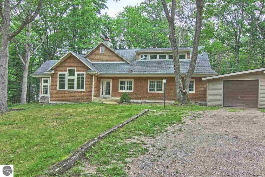 Century  Rental Properties In Michigan