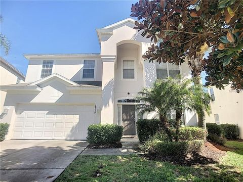 Photo of 2613 Dinville St, Kissimmee, FL 34747