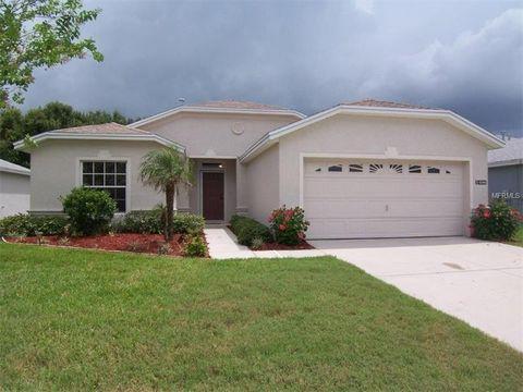 4248 Whistlewood Cir, Lakeland, FL 33811