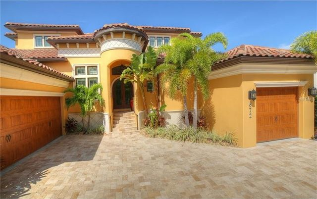 Rental Properties Island Estates Clearwater