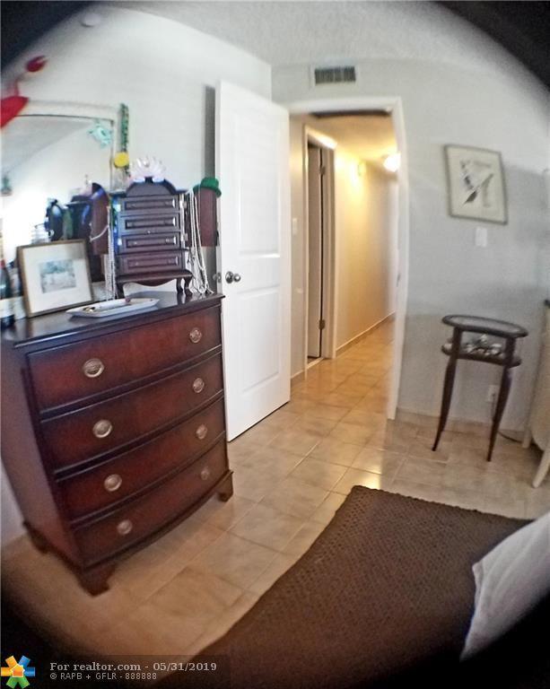 405 N Ocean Blvd Apt 307, Pompano Beach, FL 33062