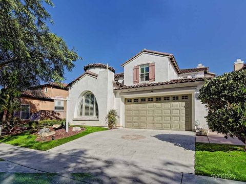 San Diego Ca Price Reduced Homes For Sale