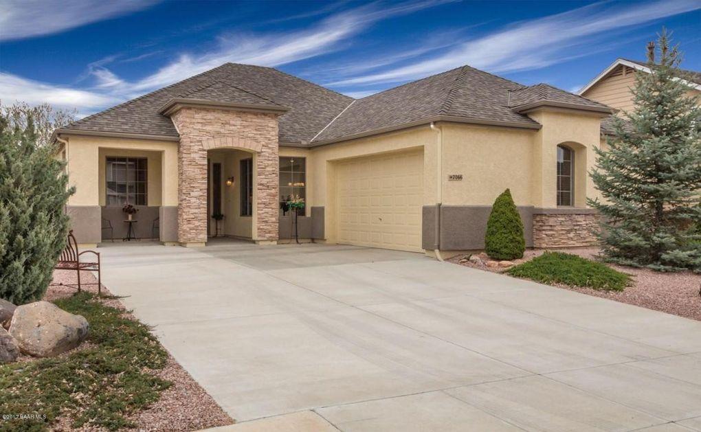 7066 E Lantern Ln E, Prescott Valley, AZ 86314