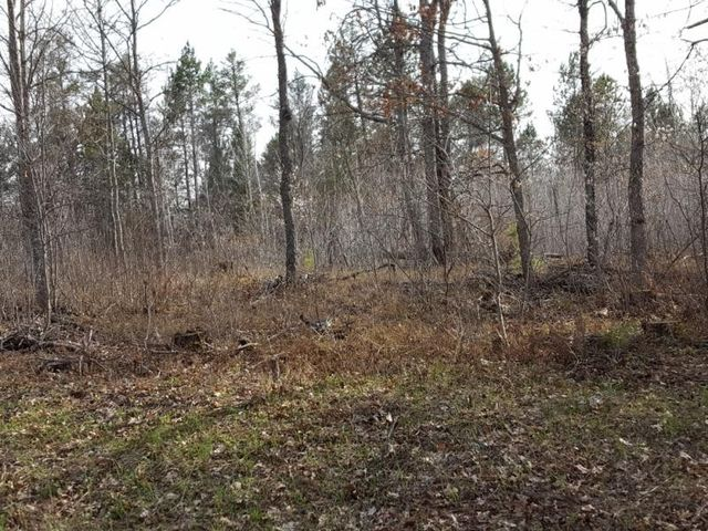 pine tree dr lots 31 32 glennie mi 48737 home for sale and real estate listing
