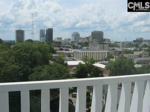 Photo of 1829 Senate St, Columbia, SC 29201