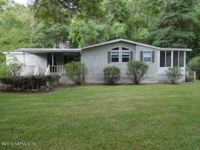 45233 lowe rd callahan fl 32011 home for sale and real