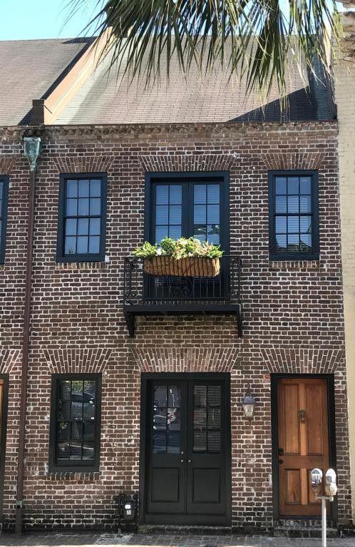 9 Cordes St, Charleston, SC 29401