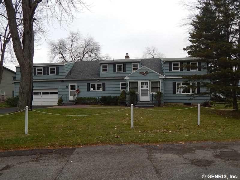 Livingston County Il Property Tax Search