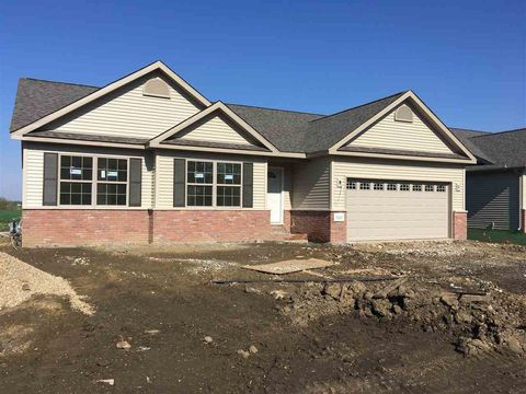 Property For Sale In Dunlap Il