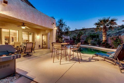Photo of 16848 S 13th Pl, Phoenix, AZ 85048