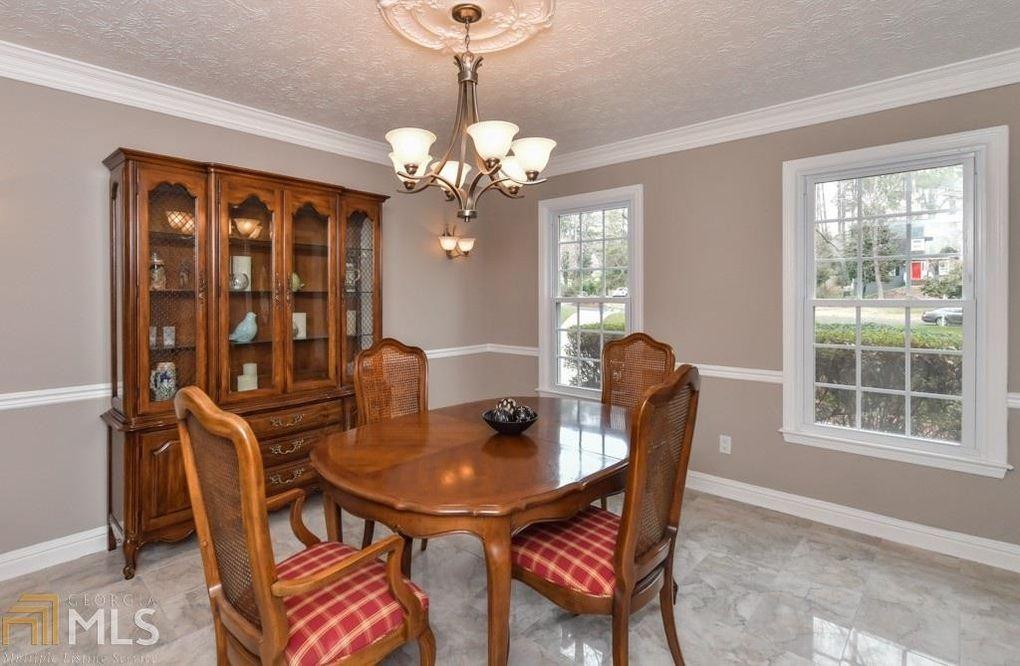 1555 Princeton West Trl, Marietta, GA 30062