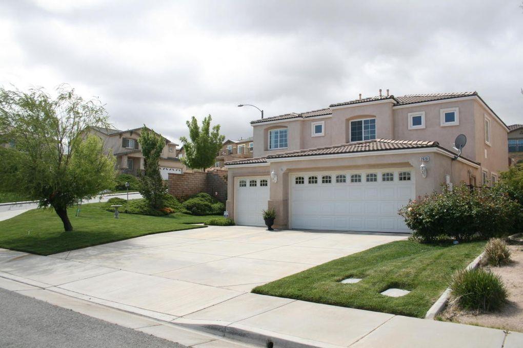 2620 Chicory Ln, Palmdale, CA 93551