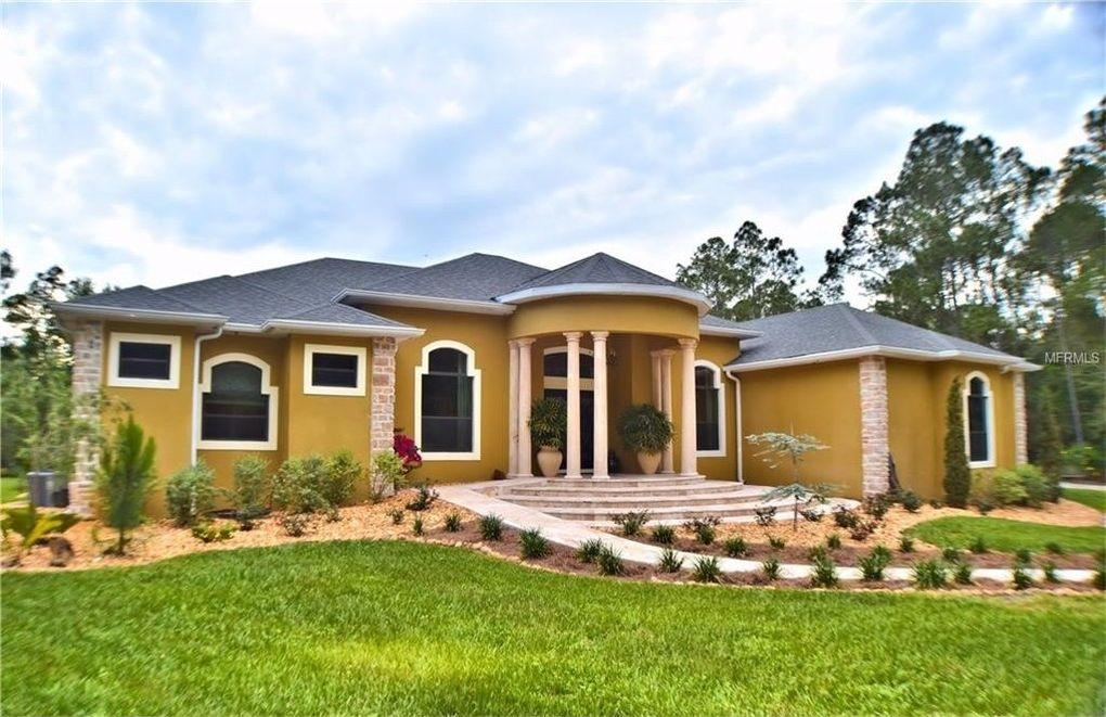 Homes In Polk County Florida For Sale