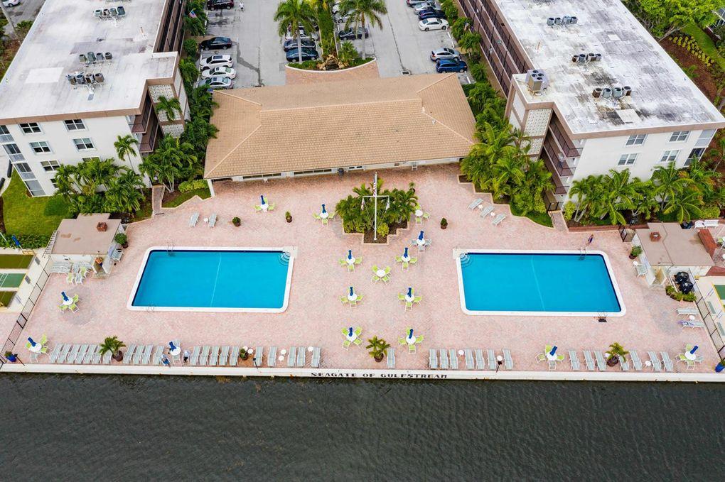 2010 S Federal Hwy Apt 302 Boynton Beach, FL 33435