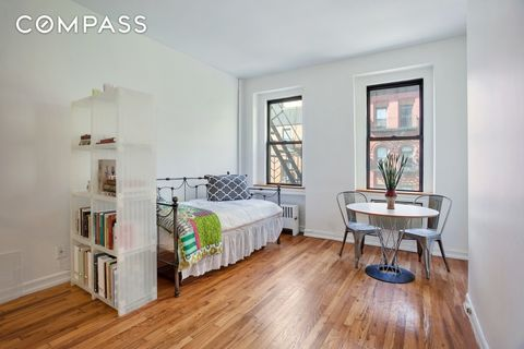 upper east side, new york, ny recently sold homes - realtor®