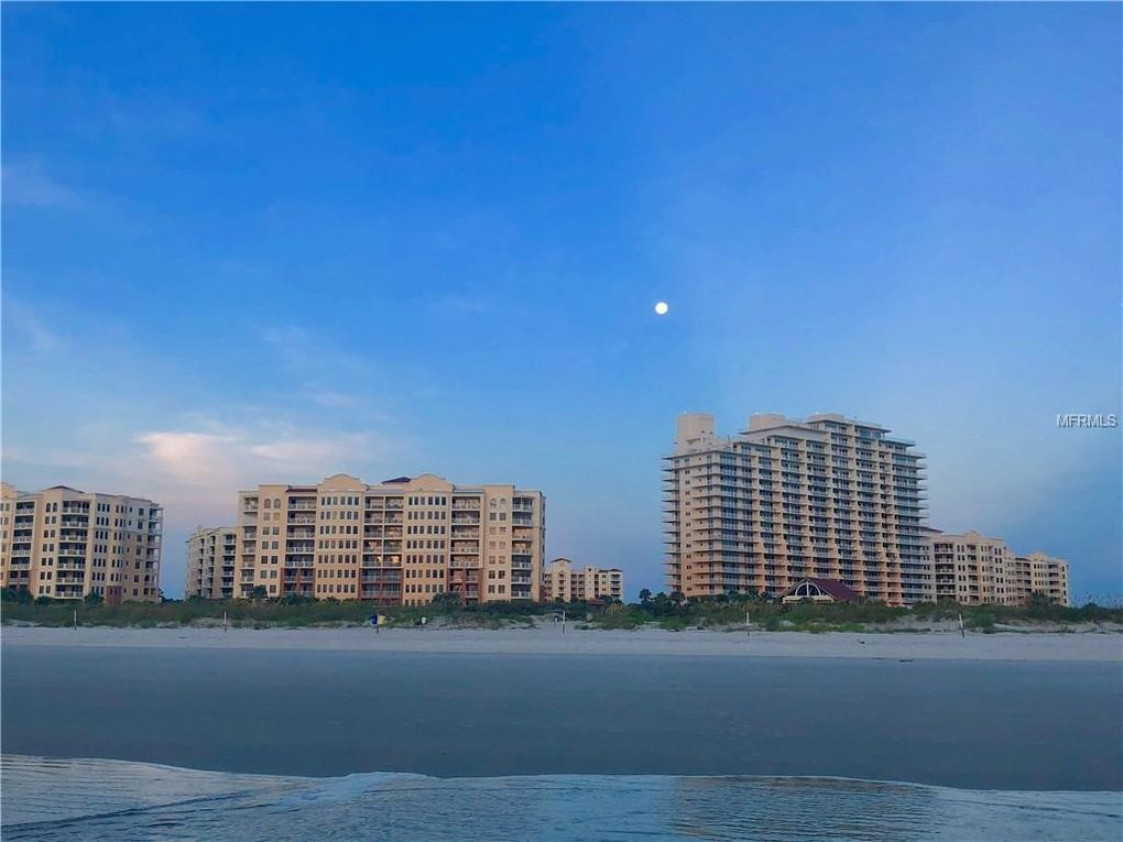 255 Minorca Beach Way Apt 603, New Smyrna Beach, FL 32169 - realtor.com®