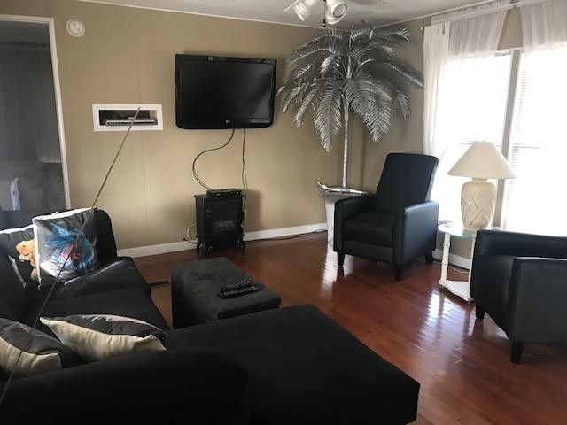 4082 74th St N Unit 394, Riviera Beach, FL 33404