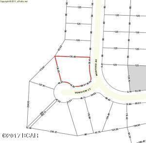 Chipley Florida Map.Vonview Ct Chipley Fl 32428 Realtor Com