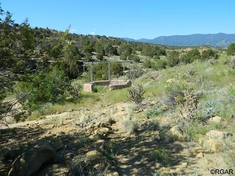 Photo of Chase Ave, Coal Creek, CO 81221