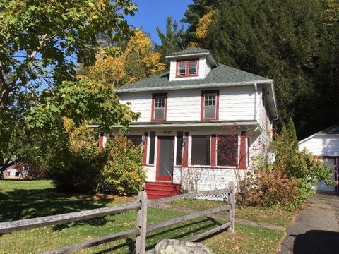 10986 A Nys Route 9 N, Keene, NY 12942