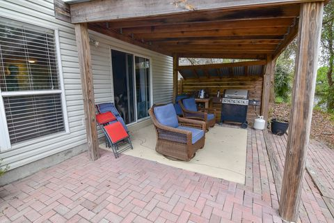 Photo of 1235 Quail Lake Blvd, Destin, FL 32541