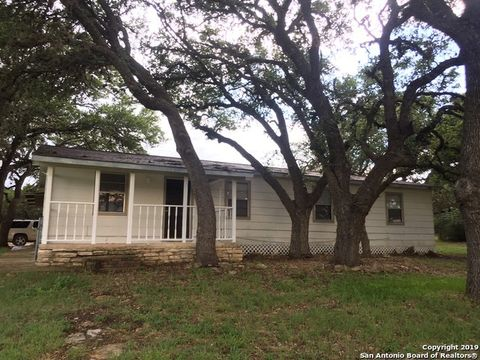 Photo of 1795 Oak Mdws, Canyon Lake, TX 78133