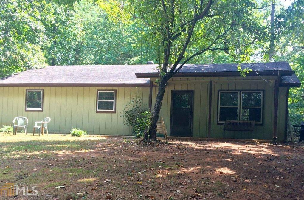 3959 Greenway Rd Gainesville GA 30507