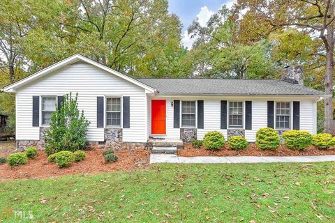 Genial 85 Wellington Dr, McDonough, GA 30252