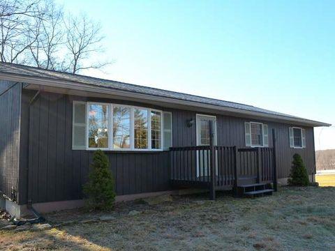 4274 Scandia Rd, Warren, PA 16365