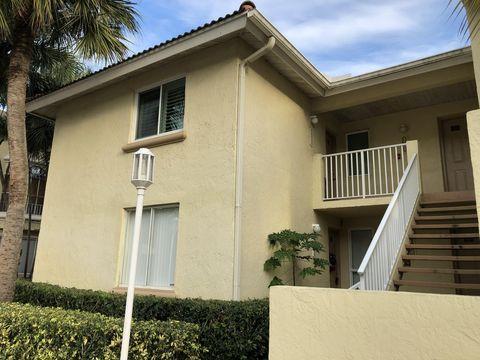 4201 Glenmoor Dr, West Palm Beach, FL 33409