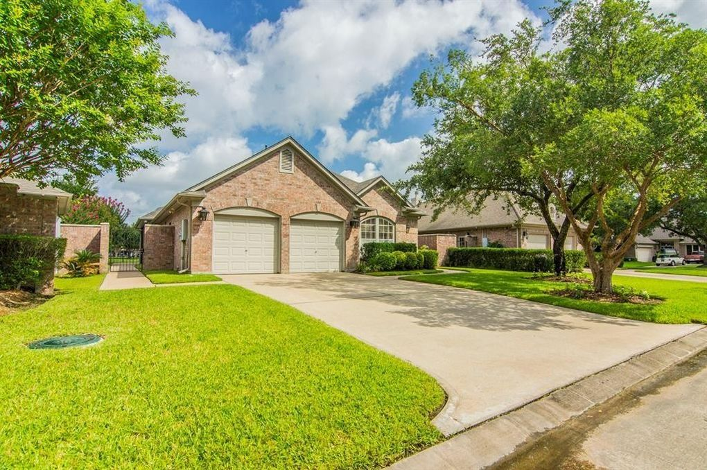 Miraculous 2346 Fairway Pointe Dr League City Tx 77573 Download Free Architecture Designs Remcamadebymaigaardcom