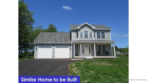 Photo of 273 Highland Cliff Rd, Windham, ME 04062