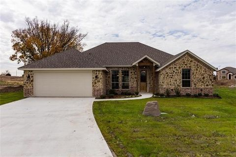 3 bedroom homes for sale in pyramid acres fort worth tx for 8 bedroom house for sale in texas