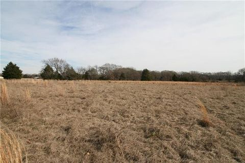 Photo of Vz County Road 4210 Lot 59 A, Athens, TX 75752