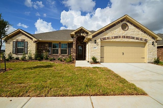 605 dogwood ct sealy tx 77474 home for sale and real