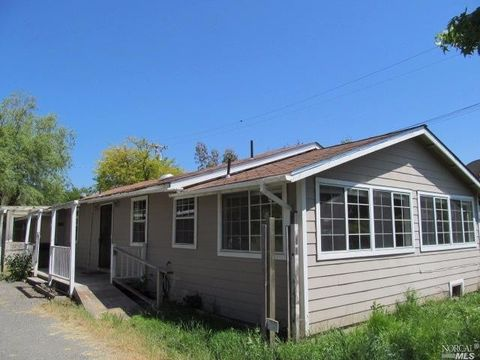 Willits CA Foreclosures Foreclosed Homes For Sale