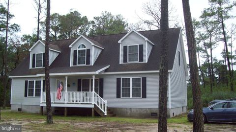 Photo of 26285 Stouty Sterling Rd, Crisfield, MD 21817