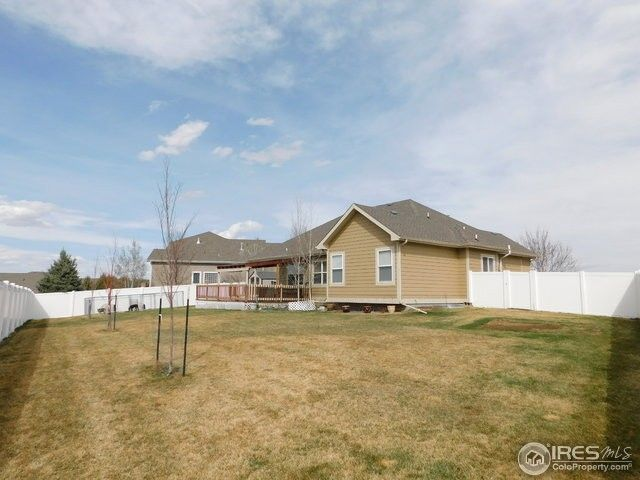 5719 5th Street Rd, Greeley, CO 80634