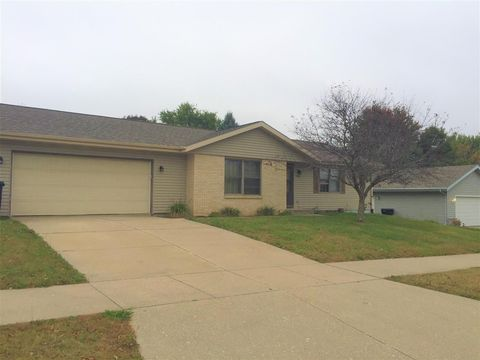 2844 Mineral Point Ave Janesville WI 53548