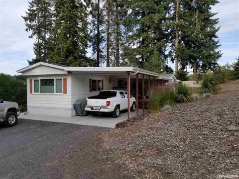 97355 Real Estate & Homes for Sale - realtor com®
