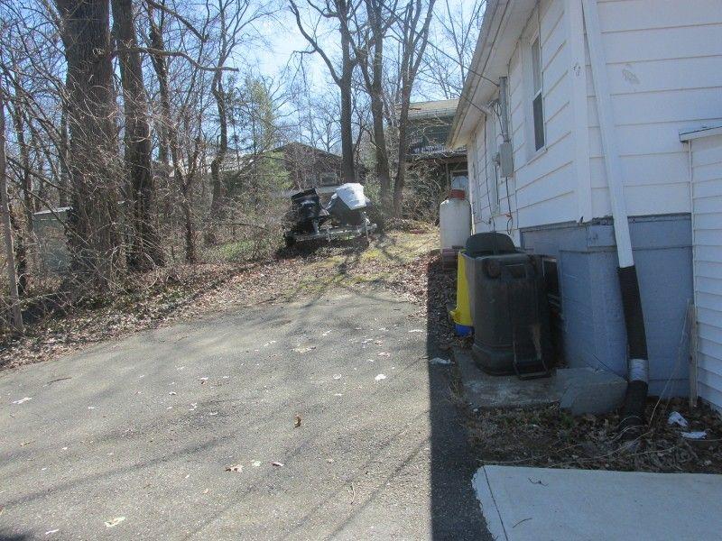 117 Pocohontas Path, Lincoln Park, NJ 07035