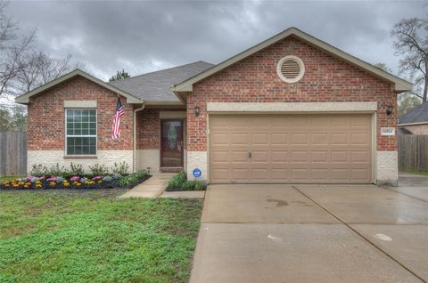 Photo of 16514 Port O Call St, Crosby, TX 77532