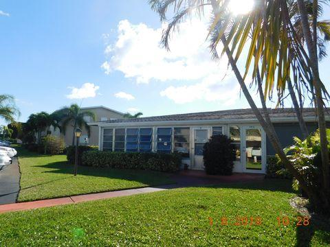 Photo of 310 Ne 17th Ave Apt 2, Boynton Beach, FL 33435