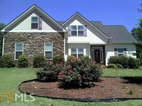 120 Palmer Ct, Jefferson, GA 30549