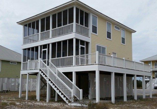6110 sawgrass cir gulf shores al 36542 home for sale
